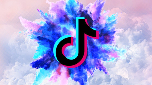 HOW TO BUY SHARES IN TIKTOK