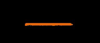 logo_pole-en-scenes_2017couleur-d5ccc.pn