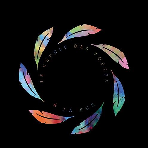 cercle logo.png