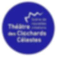 logo_Théâtre_des_clochards.jpg