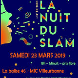 Affiche La Nuit du Slam.jpg