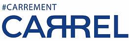 logo carrel.jpg