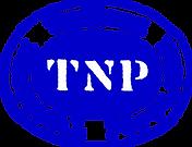 logo TNP.png