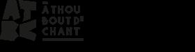 logo ATBC.png