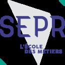 logo SEPR.png