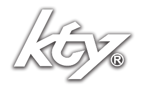 kty.png