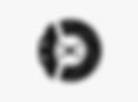 icon_parts11.png
