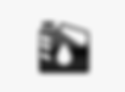 icon_parts12.png