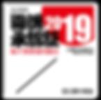 スクリーンショット 2019-02-09 午後1.13.43のコピー.png