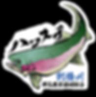 スクリーンショット 2019-03-19 午前3.00.46.png