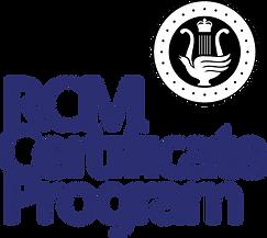 RCMCertProgram_CMYK.png