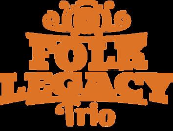 Kingston Trio.jpg