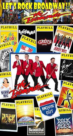 Let's Rock Broadway.jpg