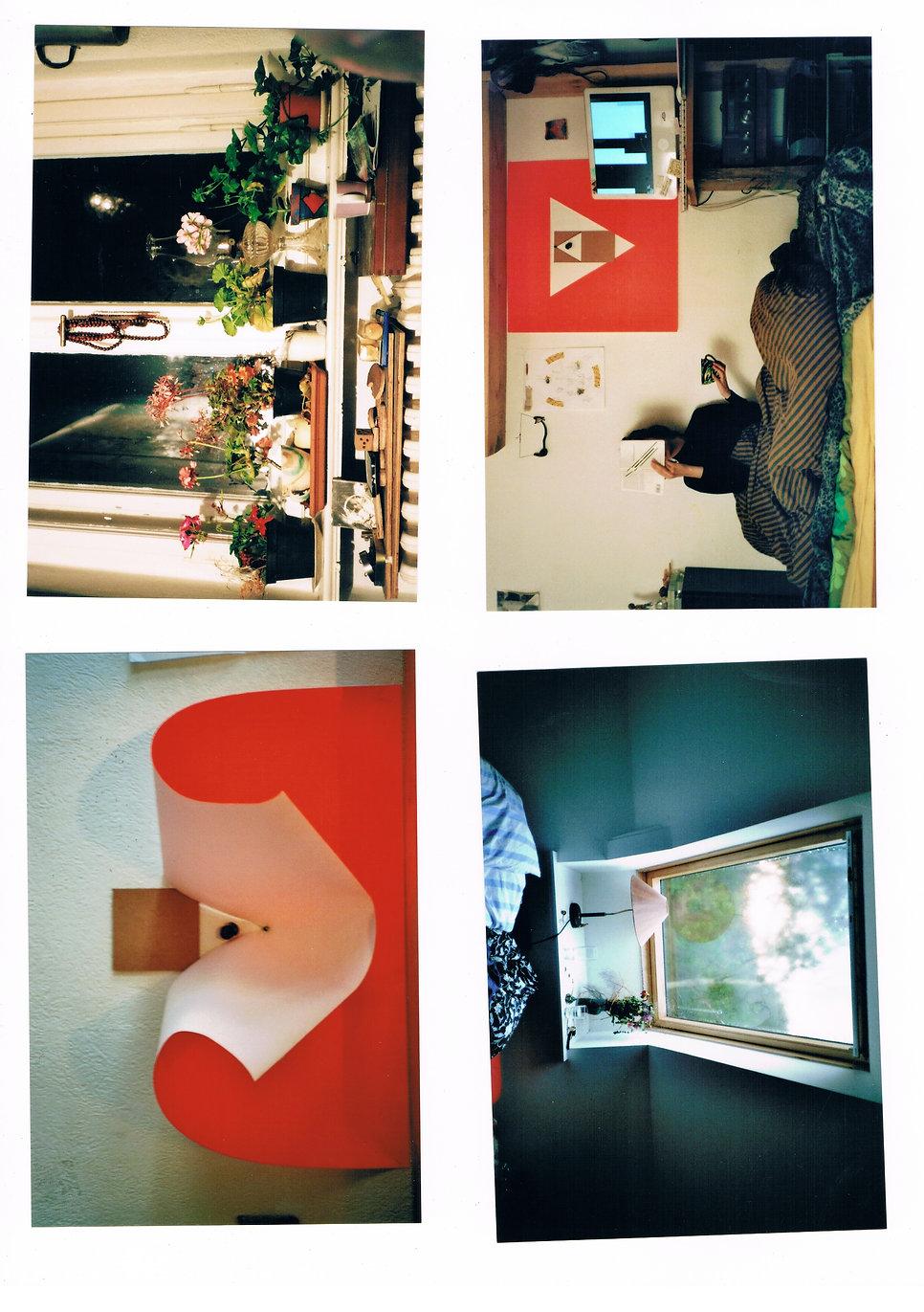 fotos 2.jpeg