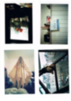fotos 10.jpeg