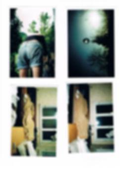 fotos 9.jpeg