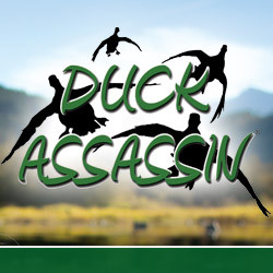Duck Assassin