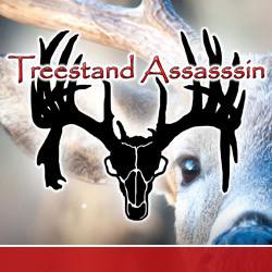 Turkey Assassin