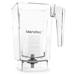 Blentec Blender in Dubai