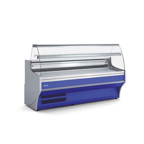 Refrigerated Display VE-8-20-C