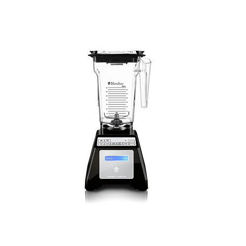 HP3A Home Blender