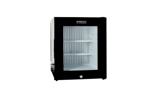 Thermoelectric Fridge (YMDA) YCC30T- No Noise