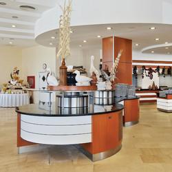 Open Buffet Dubai