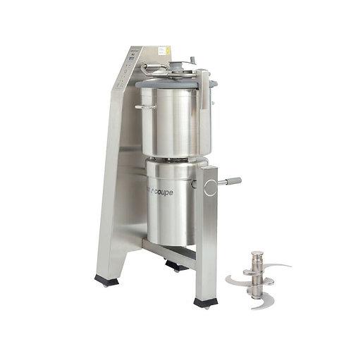 R45 T Vertical Cutter Mixers