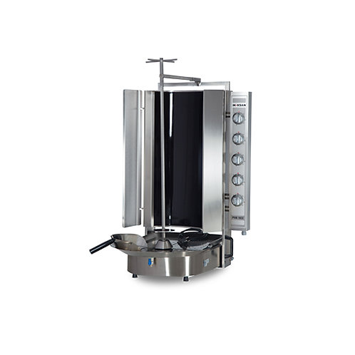 PDE 503 - DONER KEBAB MACHINE