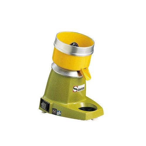 Santos Electric Citrus Juicer