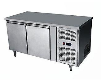 EPF 3422