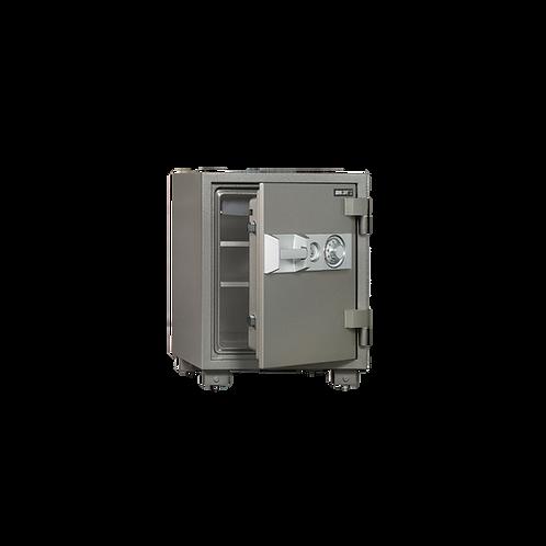BUMIL SD104K-2K (C)