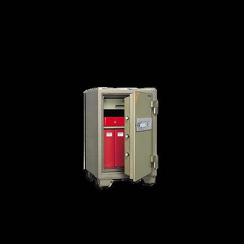 New General NG-K880