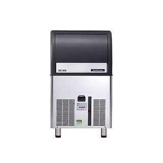 Ice Maker Dubai