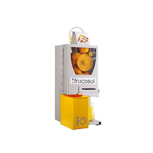 Frucosol FCompact Juicer