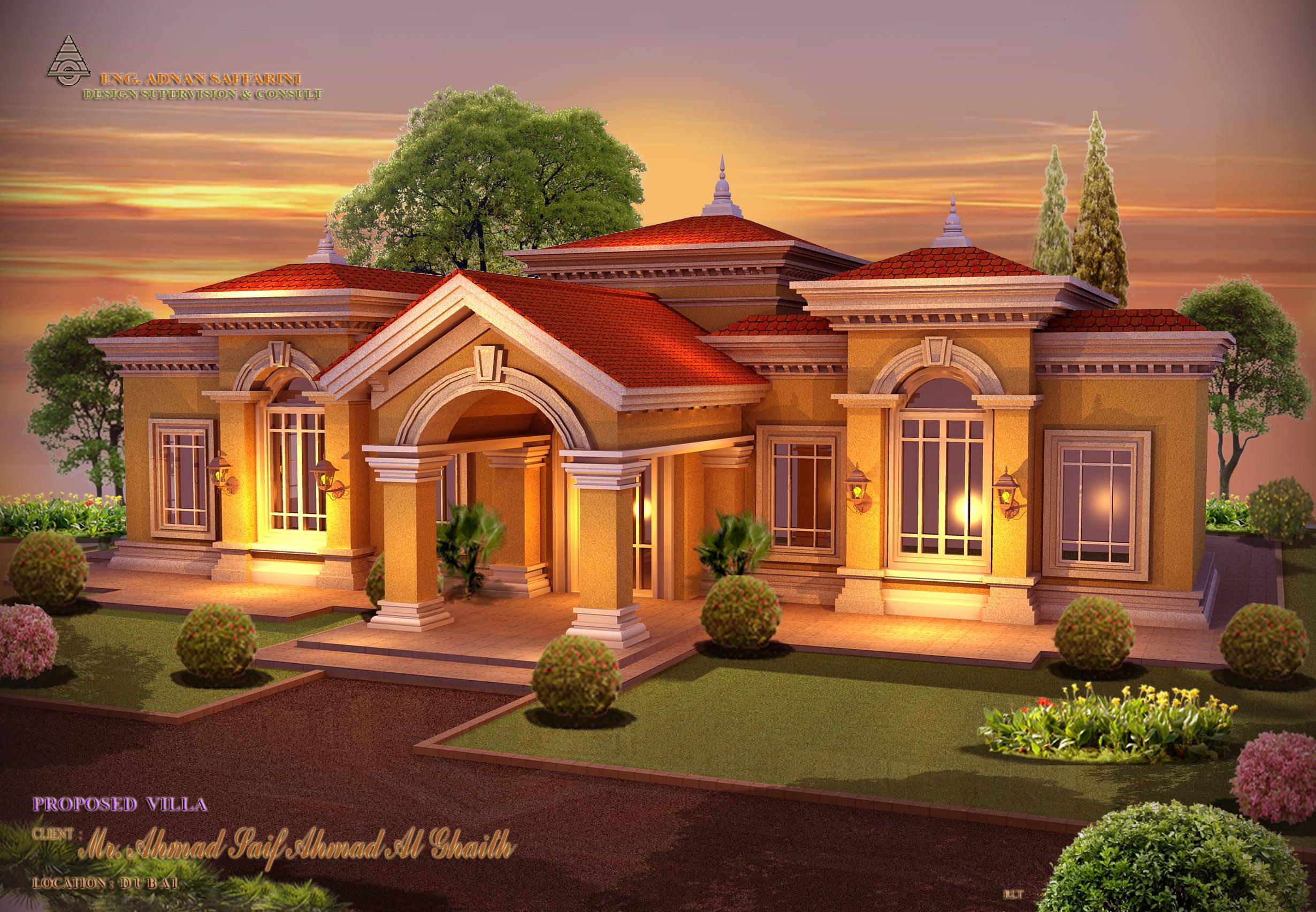 MR. AHMAD SAIF AHMAD AL GHAITH MAJLIS.