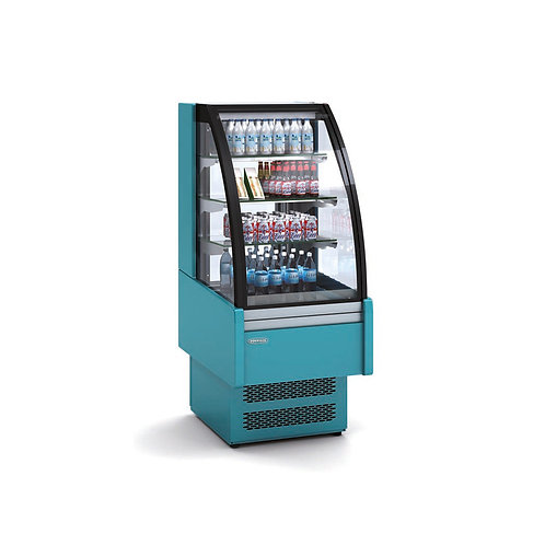 Refrigerated Display VV-6-6-C