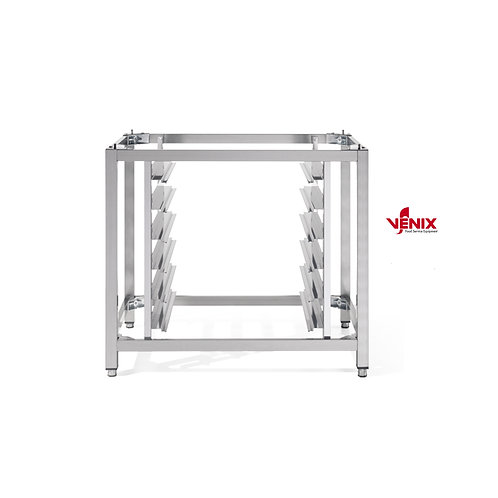 Venix Stand for Oven T9S