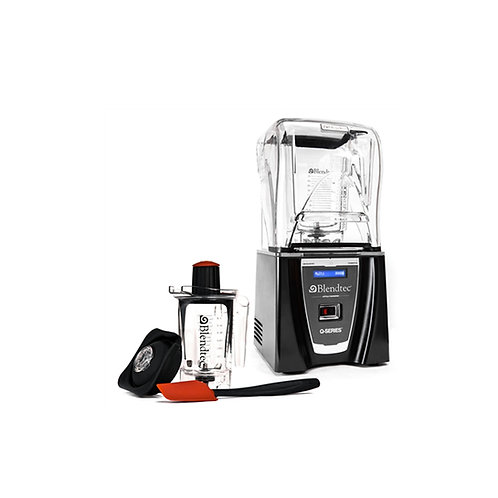 Blendtec Q Series (ICB3)