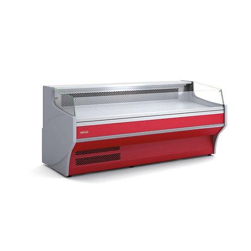 Refrigerated Display VEA-9-20-TF