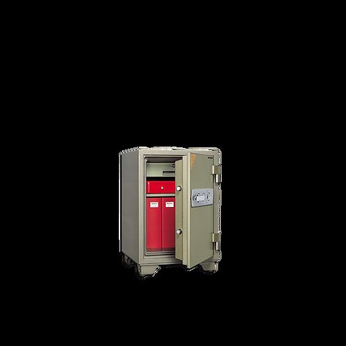 New General NG-K750