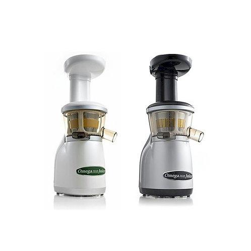 Omega Vertical Juicers