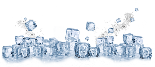 ice_PNG9337.png