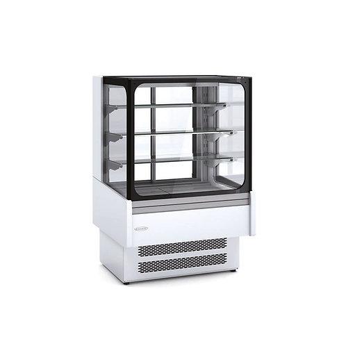 Refrigerated Display VV-6-9-R