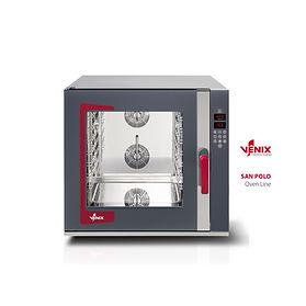 Venix Oven in Dubai