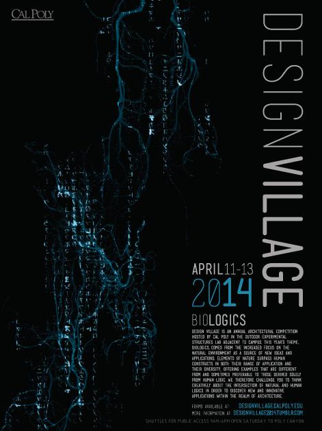 2014 Biologics Poster