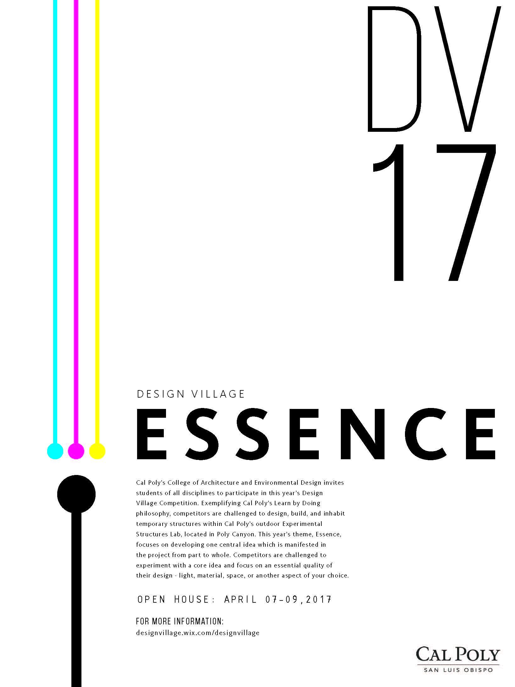 DV17_Poster_Essence