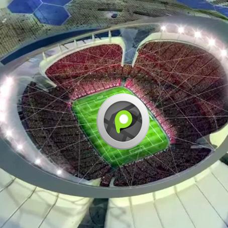🏆¡Qatar 2022 Ahí Vamos!⚽️