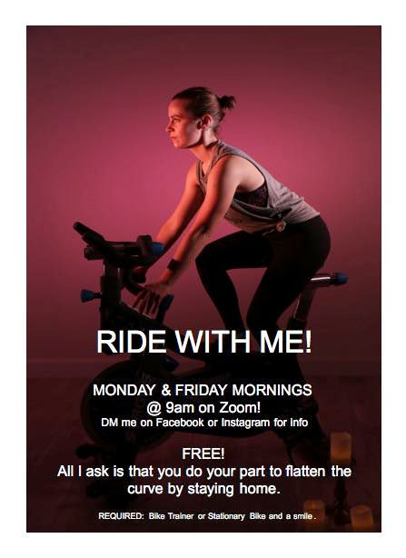 Ride with Me on ZOOM!.jpg