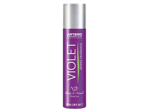 Artero Parfum Violet 90ml